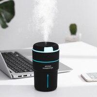 https://ae01.alicdn.com/kf/Hcd449ec38eff4c82a2bc8230f014551e1/ELOOLE-320ml-ม-น-ความช-นแบตเตอร-ถ-วย-Ultrasonic-Humidifier-สำหร-บ-Home-USB-Aroma-Diffuser.jpg