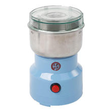 Mini Electric Food Chopper Processor Mixer Blender Kitchen Tools  Food Blenders Grinder Extreme Speed Grinding Chopping цена