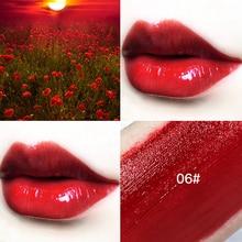 6 Colors Matte Lipgloss…