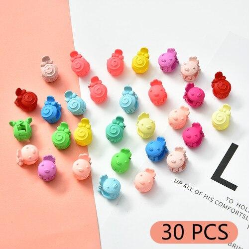 Candy chick-30 pcs