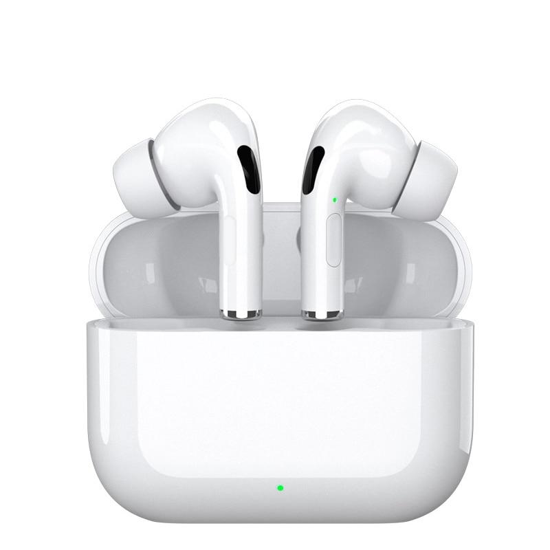 Новые беспроводные Bluetooth-наушники ANC i900000 pro tws, наушники-вкладыши Blackpods pro, pk i9000 tws i50000 tws i9000 pro
