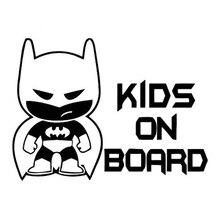 كبير بيع سيارة التصميم جديد الطفل على متن سيارة ملصق الفينيل الجسم ملصقات السيارات والشارات