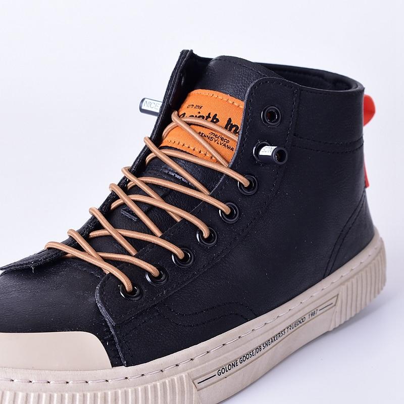 1Pair No Tie Shoelaces Round Elastic Locking Shoelaces Kids Adult Sneakers Shoelaces Quick Lazy Shoe Lace Shoestrings 25 Colors