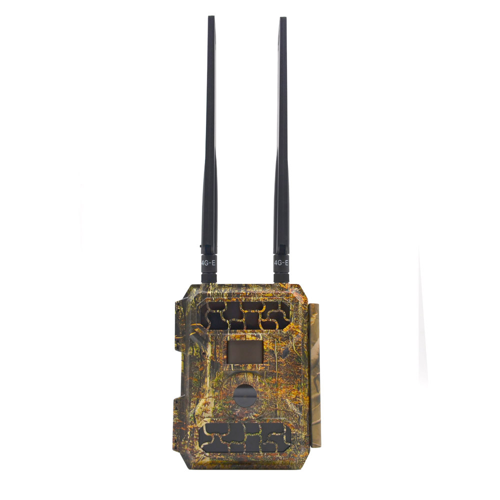 New-Wide-life-surveillance-camera-4G-signal-Support-cellphone-APP-outdoor-hunting-scouting-camera-video-recorder (1)