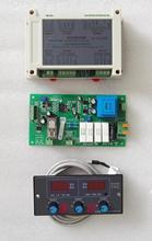 SF HC25G アーク電圧の高さコントローラ CNC プラズマ切断機高さ調節