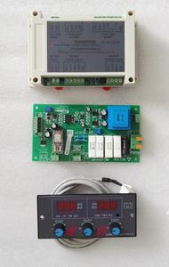 Image 1 - SF HC25G קשת מתח גובה בקר CNC פלזמה מכונת חיתוך גובה שמאי