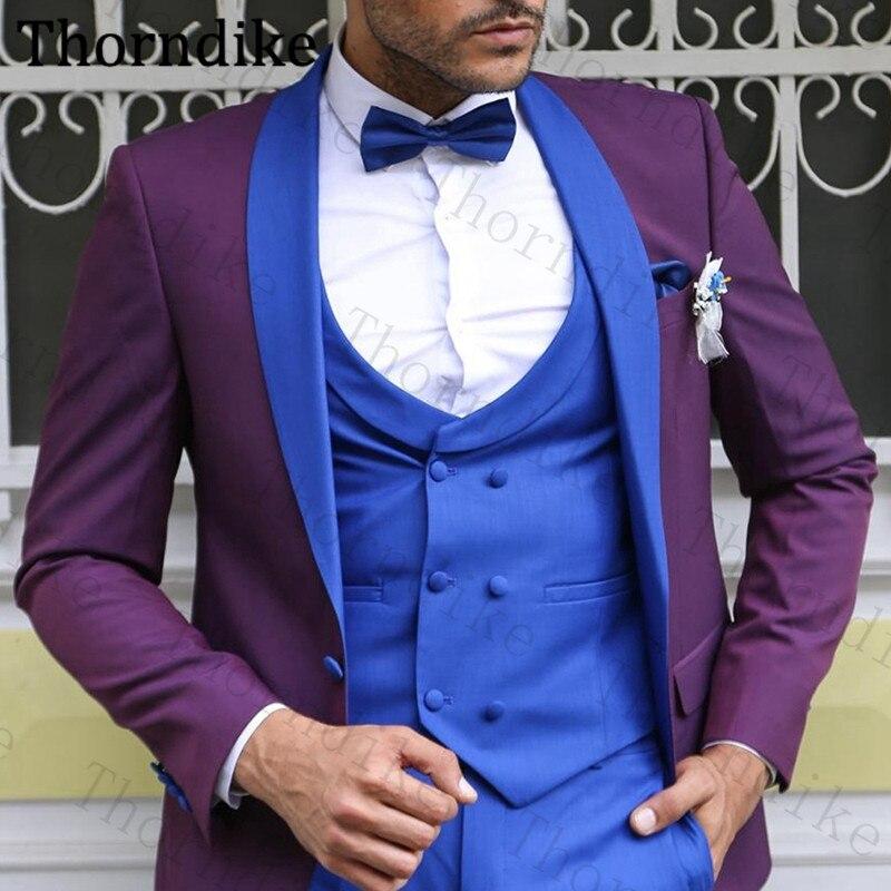 2020-Blue-Purple-Men-Wedding-Suits-Latest-Coat-Pant-Designs-Suit-Jacket-Pant-Vest-Business-Suits