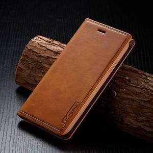 Image 2 - Book Case For iPhone 12 11 Pro Max 12 Mini Case Leaher Flip Case For iPhone X XS XR 12Pro 11Pro Max 6 6S 7 8 Plus SE 2020 Cover