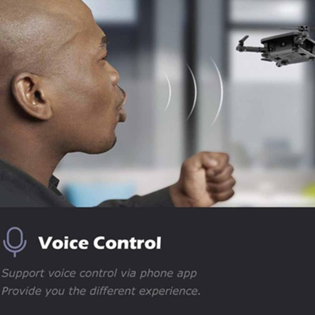 Rc zangão timing braço dobrável quadcopter sem câmera hd zangão global modo de espera alta aeronave zangão smao/rcs1wifi
