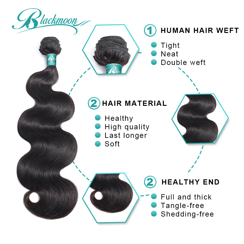brazilian body wave bundles 3 bundles human hair bundles remy hair bundles weaves 22 24 26 inch bundle hair natural tissage