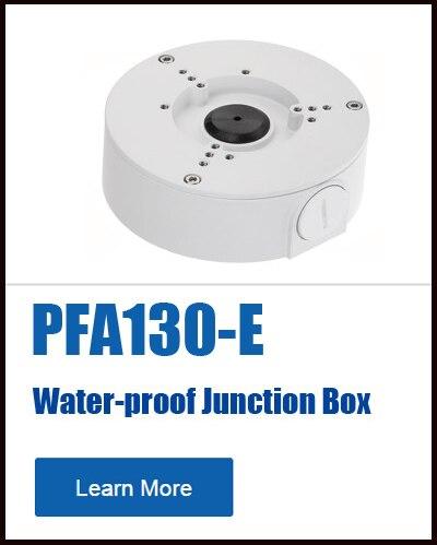 PFA130- E