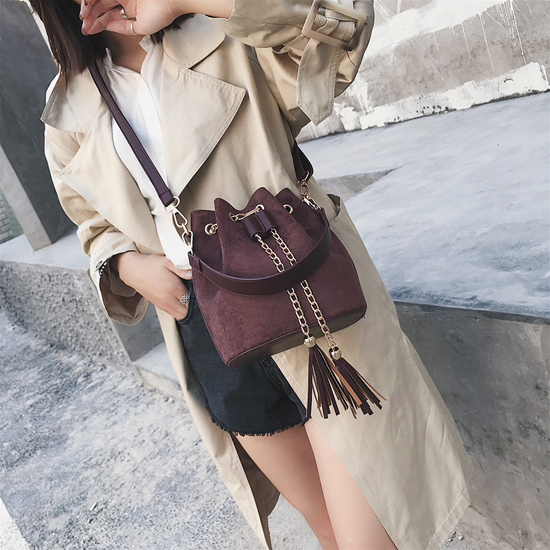 Hcd4f291e16304e5a9551c62b3423952bK - Women Messenger Bags Shoulder Vintage Bag Ladies Crossbody Bag Handbag Female Tote Leather Clutch Female Red Brown Hot Sale Bags