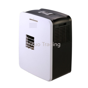 ZC-PC08 Household Refrigeratio