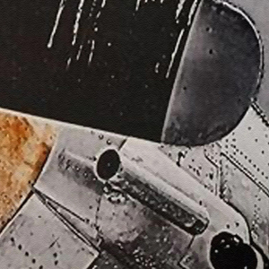 Image 5 - Papier peint Mural personnalisé Style européen nostalgique avion fresque salon TV canapé Restaurant fond créatif décor Mural 3D