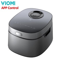 VIOMI Electric Rice Cooker Pot 4L Automatic Non-Stick Rice Cooker pot 1300W Multicooker APP Control Rice Cookers voice control