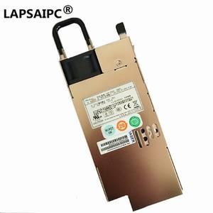 Lapsaipc M1P-2500V 500W Power