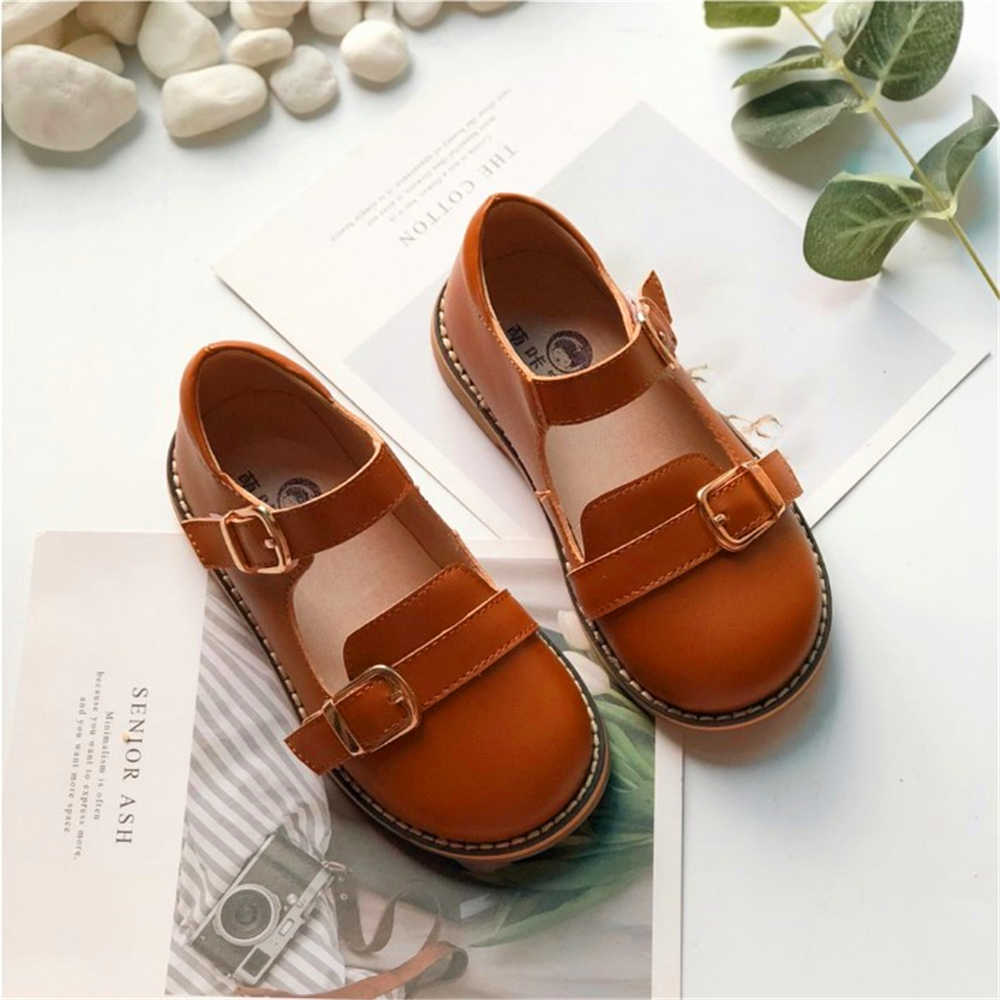european size 18 baby shoes