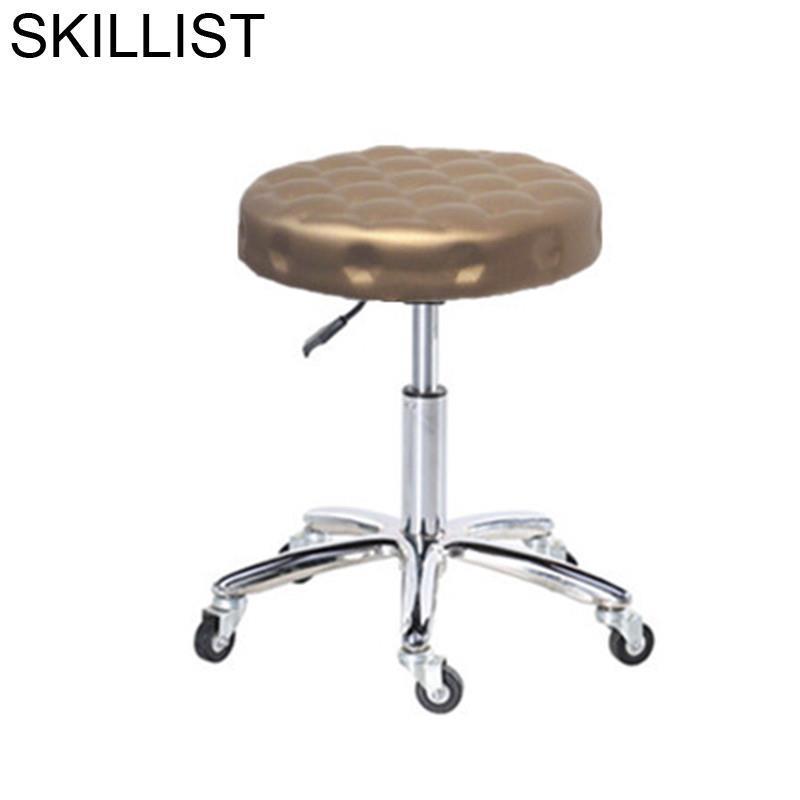 Sandalyeler Stuhl Taburete La Barra Industriel Barstool Stoelen Cadir Kruk Stool Modern Cadeira Tabouret De Moderne Bar Chair