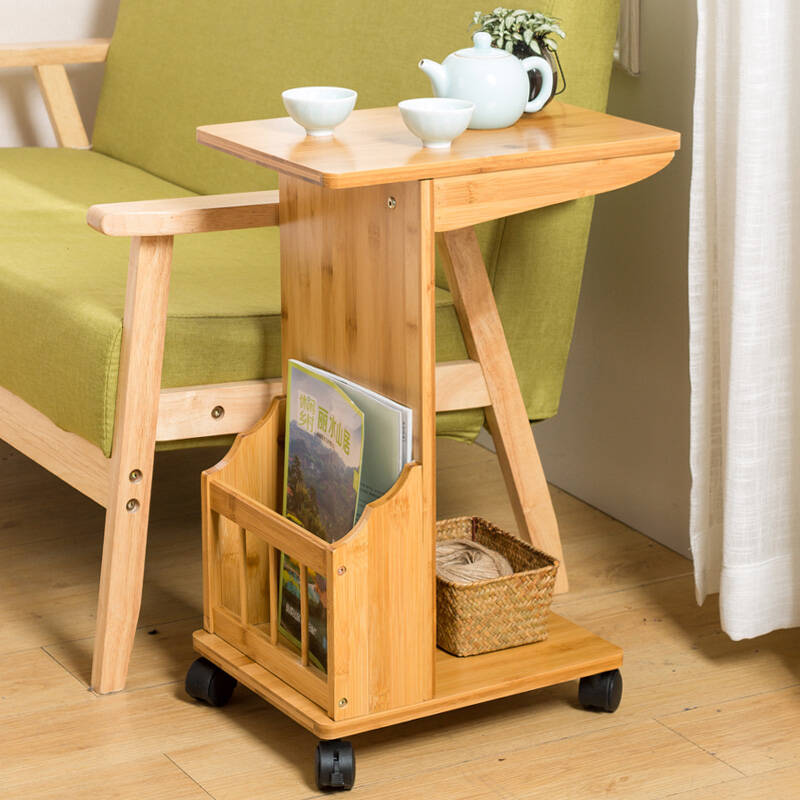 Removable Side Ark Corner Sofa A Few Simple Small Tea Table Sitting Room Tea Small Table Of The Head Of A Bed Side Table
