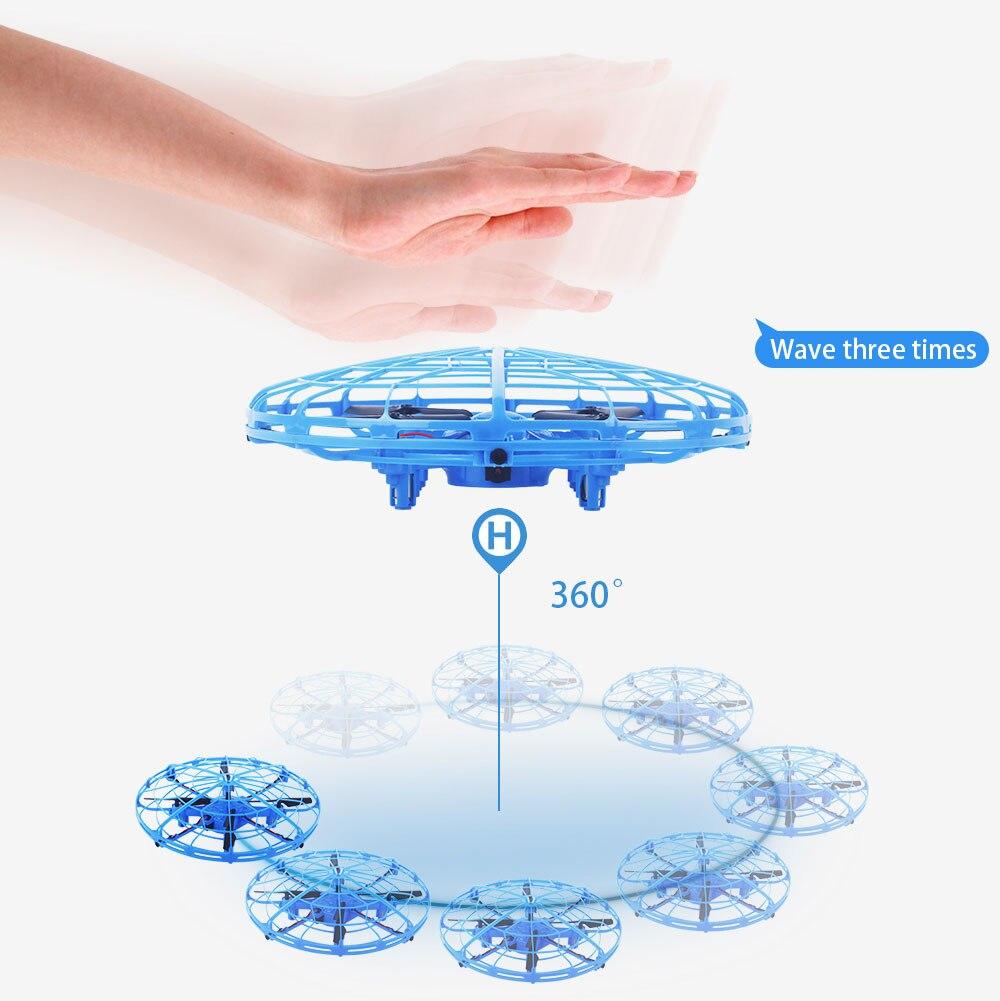 UFO-en_14