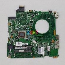 Für HP 15 P Serie 15Z P000 766713 501 766713 001 DAY23AMB6C0 w A8 5545M CPU Laptop Motherboard Mainboard Getestet