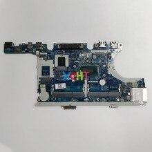 Dell Latitude E7450 R1VJD 0R1VJD CN 0R1VJD ZBU10 LA A961P SR23X i5 5300U Laptop anakart anakart için test