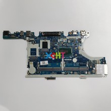 for Dell Latitude E7450 R1VJD 0R1VJD CN 0R1VJD ZBU10 LA A961P SR23X i5 5300U Laptop Motherboard Mainboard Tested