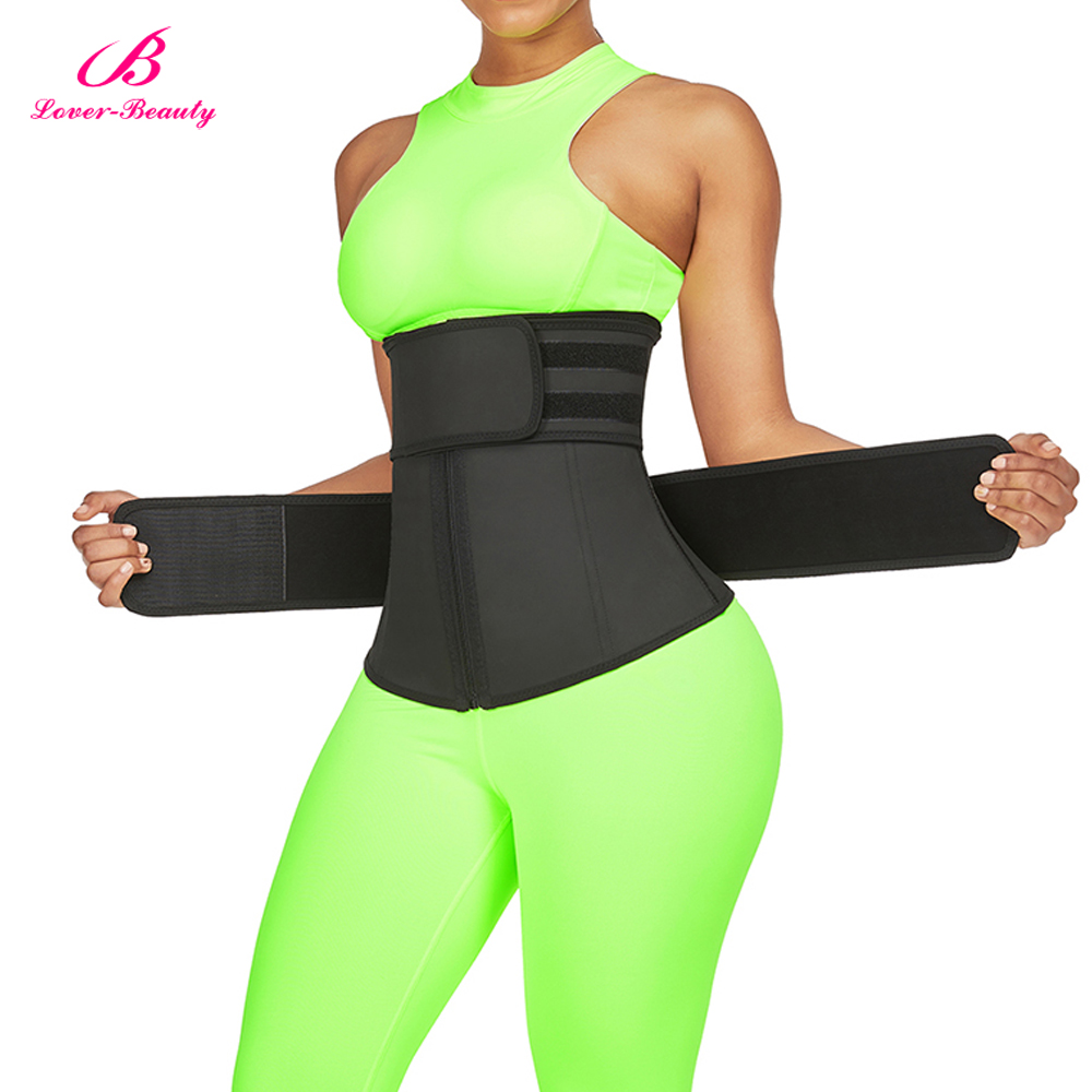 Detachable Double Strap Fitness Workout in Achimota, Ghana 3