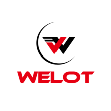 Turbo Casting Compressor Wheel WL3-0651 for 721843-0001