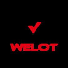 Turbo Casting Compressor Wheel WL3-0655 for 734899  743445