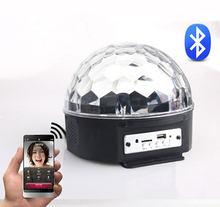 Farbenfrohes – télécommande led, lampe de nuit, charge, projecteur d'étoiles, bluetooth, USB, diamant, haut-parleur de musique, barre