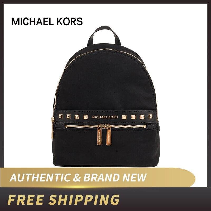 Authentique Original et tout neuf Michael Kors KENLY MD sac à dos sac  35F9GY9B2C