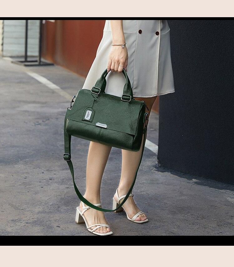 Sacos para as mulheres 2020 novas bolsas