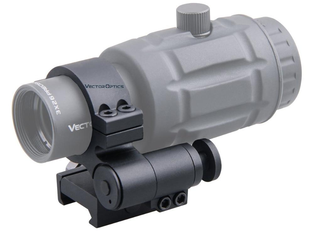 30mm Filp to Side Mount Acom 6