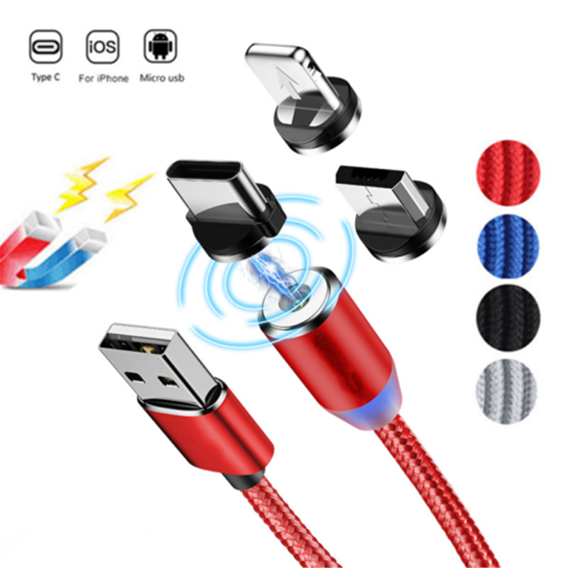 2PCS 3FT 3.5MM AUX AUDIO STEREO CABLE RED SAMSUNG GALAXY S2 S3 NOTE NEXUS 4G