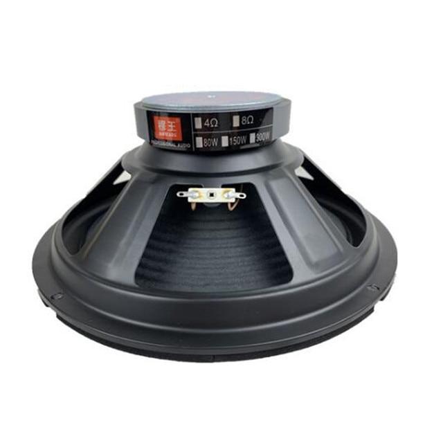 10 inch Woofer Speaker 150W 8 Ohm 1