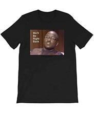T-shirts unissex para homem camisola de moletom preto the-eric-andre-mostrar eric-andre-legalize-ranch