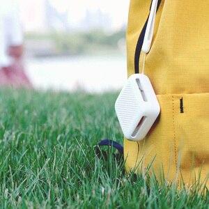Image 5 - Youpin OriginalยุงKiller DispellerแมลงEpochal Mini Garden Outdoor Dust Proofแบบพกพาโคมไฟติดผนังแนวรั้วลานแนวนอนDispeller