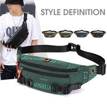 Sacos Bum Bloco de Fanny das Mulheres Novas Dos Homens de Hip Hop de Rua Moda Peito Crossbody Bag Sports Correndo bolsa de Cintura Belt Bag acumuladores de frio