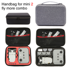 Storage-Bag Battery-Drone Carrying-Case Body-Handbag Remote-Controller 2-Drone-Accessories