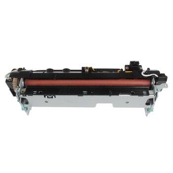 JC91-01024A Fuser Unit for Samsung ML3310 3710 3750 SCX4833 5637 SLM3820 3870 4020 4070 4072 4080 printer Copier Parts