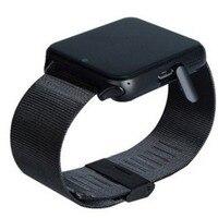 Z60 Smart Watch Bluetooth Smart Wear Card Watch Bluetooth Smart Watch
