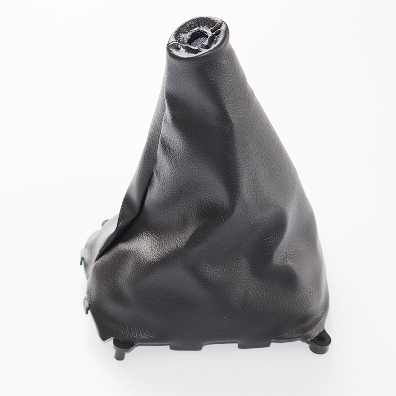Engine Air Intake Hose ZM01-13-220//ZM01-13-22X For Mazda 323 family 1.6L