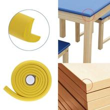 Strip Protection Furniture-Bar Foam-Bumper Table-Guard Safety-Products Glass-Edge Corner
