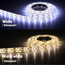 USB Mini 3key LED Strip DC 5V Flexible Light 60LEDs 50CM 1M
