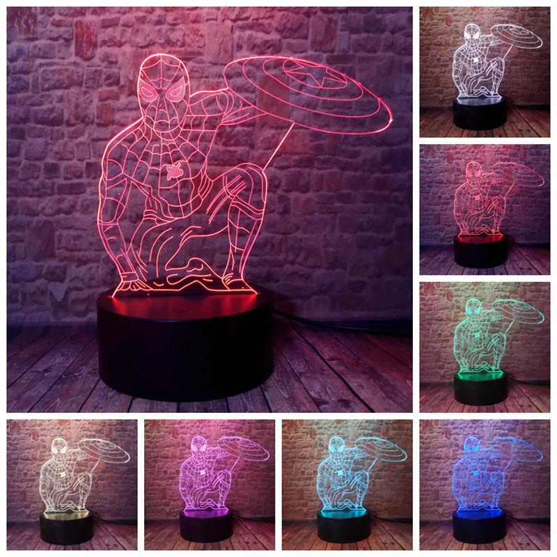 flahsing-font-b-marvel-b-font-spider-man-figuras-model-3d-illusion-nightlight-led-7-colors-change-light-avengers-spider-man-figure-toys