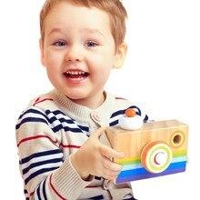 Забавная игрушка мультфильм зеркальные фотокамеры Калейдоскоп полигон Призма переменной пчела глаз эффект детской 0.15 Калейдоскоп камеры