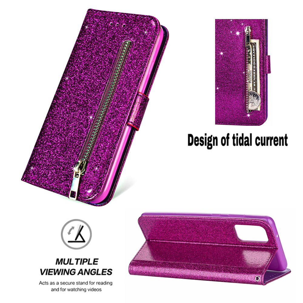 Bling-S20ultra-Case-For-Samsung-Galaxy-Note10-9-S20-S10-S9-S8-Plus-A51-A71-A10 (3)