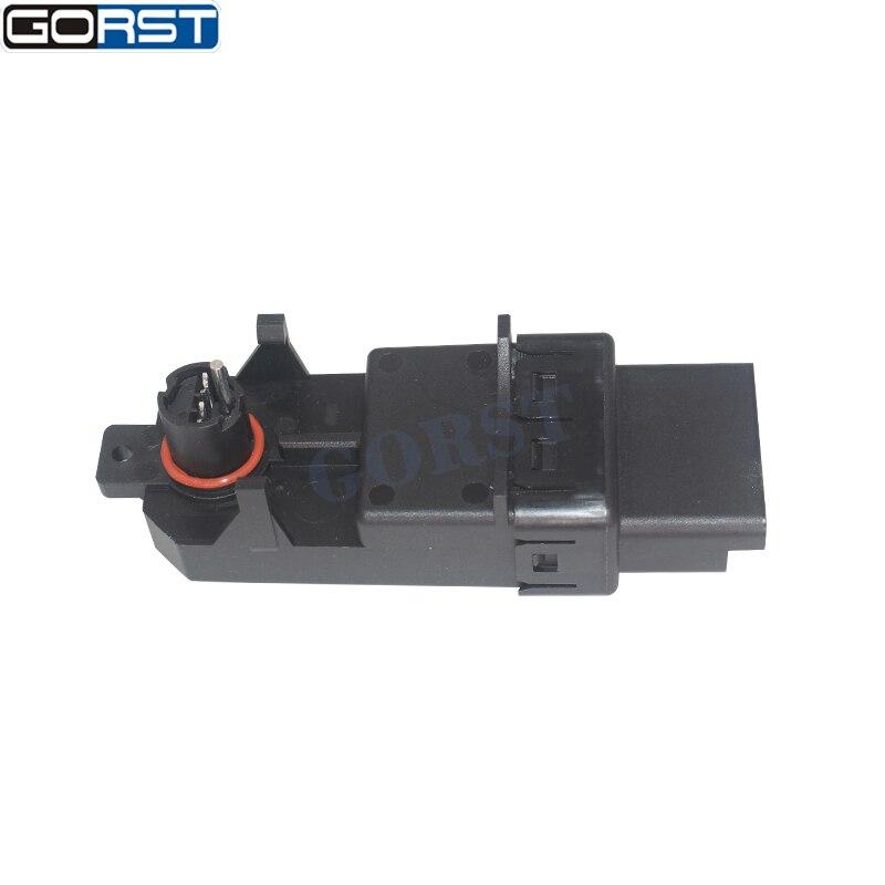 Car Window Regulator Motor Module 440726 For Renault Megane 2 Grand Scenic 2 Scenic Clio 3 Espace 4 440788 440746 288887