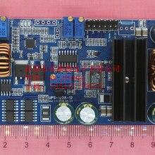 DC UPS модуль питания источник бесперебойного питания компьютерный контроль доступа безопасности промышленный DC резервный источник питания